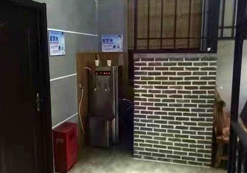 苏州吴中文体中心