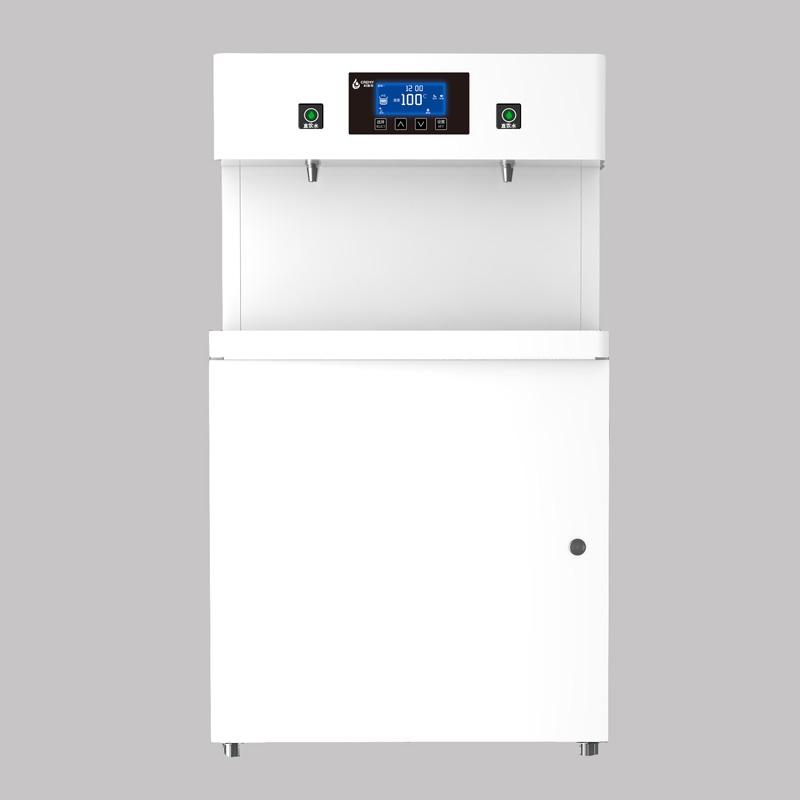 温水机系列-幼儿园温水机